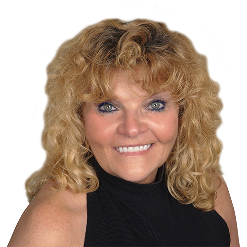 Indianapolis Real Estate Agent Marla Bird